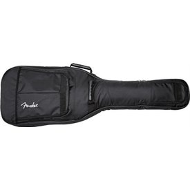 Fender Fender Metro Bass Gig Bag, Black
