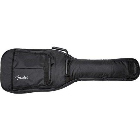 Fender Metro Bass Gig Bag, Black