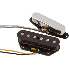Fender Fender Original Vintage Tele Pickups, (2)