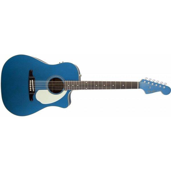 Fender Fender Sonoran SCE Lake Placid Blue