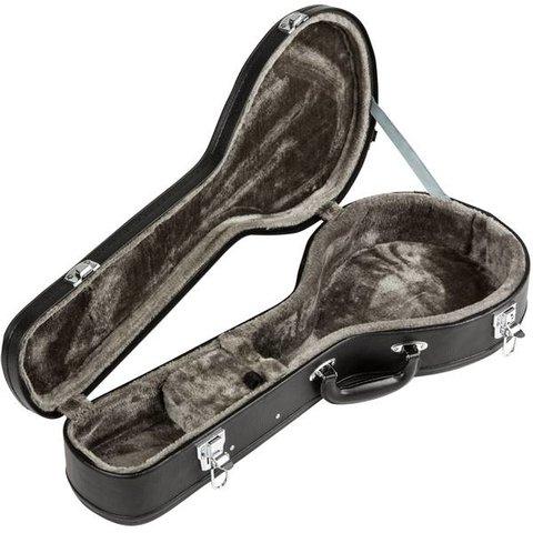 Fender Standard Hardshell Mandolin Case
