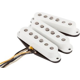 Fender Fender Texas Special Strat Pickups, (3)
