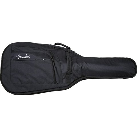 Fender Urban Bass Gig Bag, Black