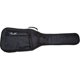 Fender Fender Urban Short Scale Bass Gig Bag, Black