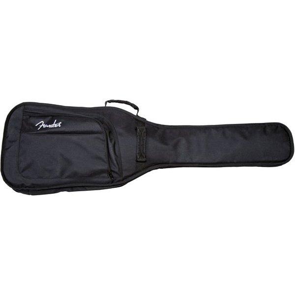 Fender Fender Urban Short Scale Bass Gig Bag, Black