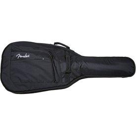 Fender Fender Urban Strat/Tele Gig Bag, Black