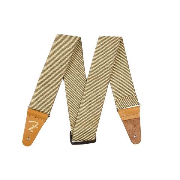 Fender Fender Vintage Strap, Tweed