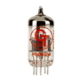Groove Tubes Groove Tubes GT-ECC83-S SELECT
