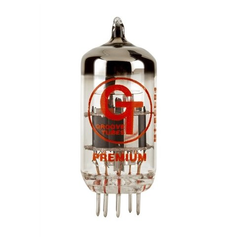 Groove Tubes GT-ECC83-S SELECT