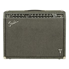Fender GB Twin Reverb, 120V