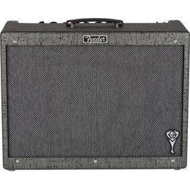 Fender GB Hot Rod Deluxe, 120V