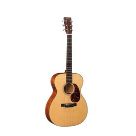 Martin Martin 000-18E Retro Series w/ Hard Case