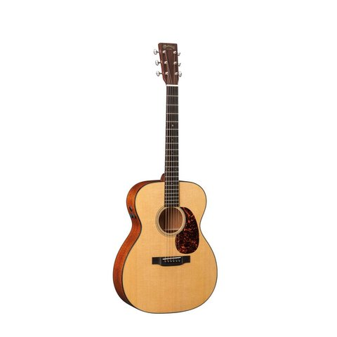 Martin 000-18E Retro Series w/ Hard Case