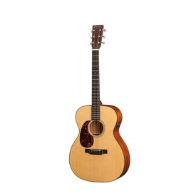 Martin Martin 000-18E Retro Lefty Retro Series w/ Hard Case