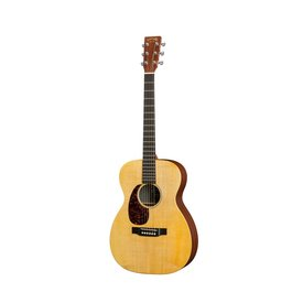 Martin Martin 00X1AE Lefty New X Series