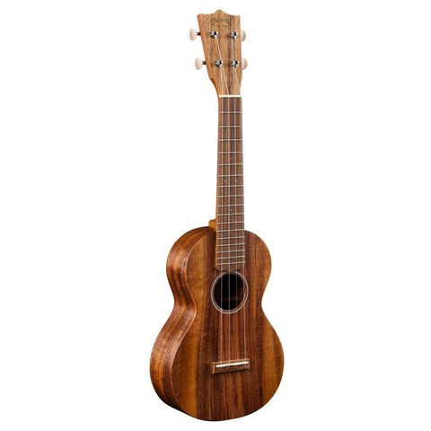 Martin C1K Ukulele Special Edition w/ Deluxe Bag