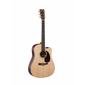 Martin Martin DCPA4 Rosewood Performing Artist w/ Hard Case