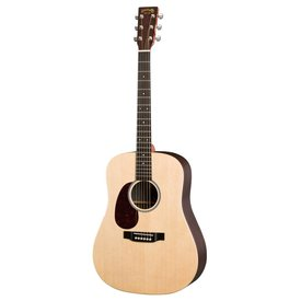 Martin Martin DX1RAE Lefty New X Series