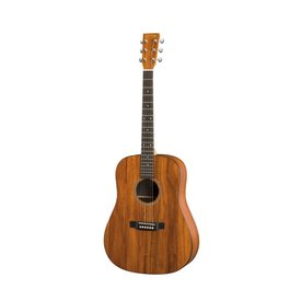 Martin Martin DXK2AE Lefty New X Series
