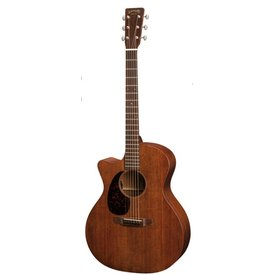 Martin Martin GPC-15ME Lefty w/ Hard Case