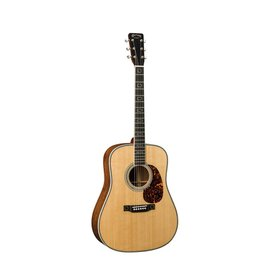 Martin Martin HD-35 CFM IV 60th Limited w/ Hard Case