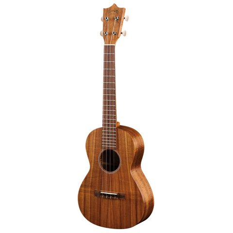 Martin T1K Ukulele Lefty Special Edition w/ Deluxe Bag