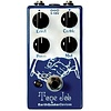 Earthquaker Devices Tone Job V2 EQ & Booster