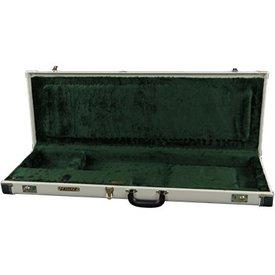 Gretsch Guitars Gretsch G6286 Deluxe CVT Hard Case
