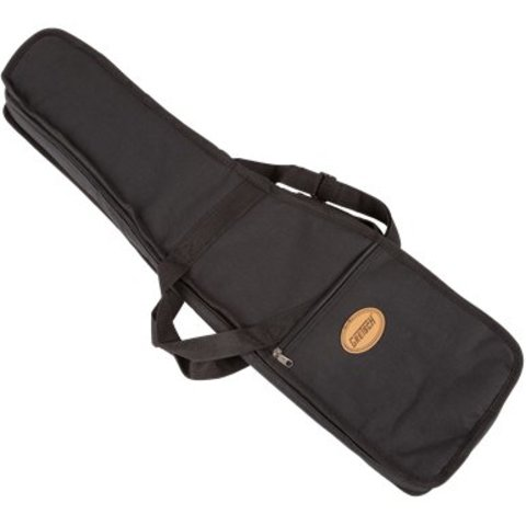 Gretsch G2165 Gig Bag for Lap Steel