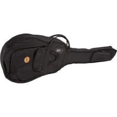 Bass Guitar Cases