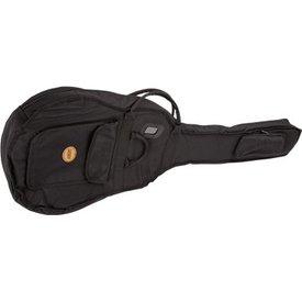 Gretsch Guitars Gretsch G2168 Gig Bag for Jet Baritone/Jr Jet Bass