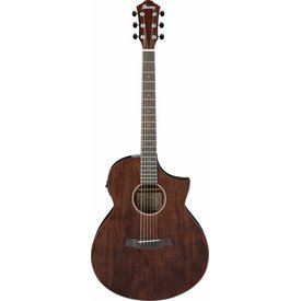 Ibanez Ibanez AEW40CDNT AEW Cordia Acoustic Electric Guitar