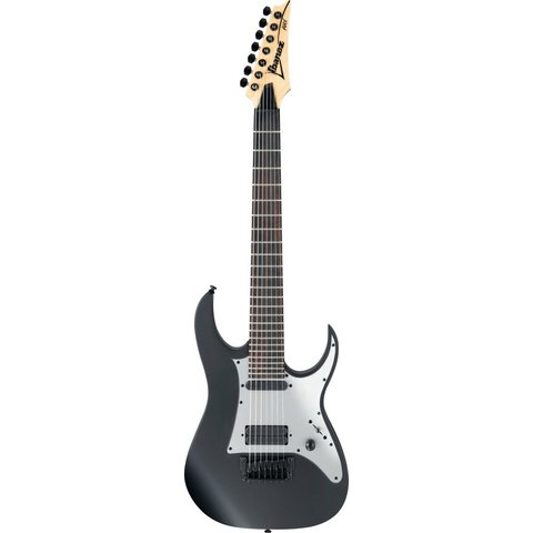 Ibanez APEX20 Munky Signature Model 20th Anniversary 7-String Electric Black