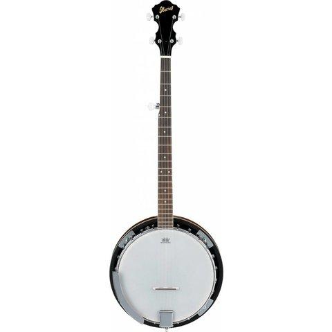 Ibanez B50 FM 5-String Banjo