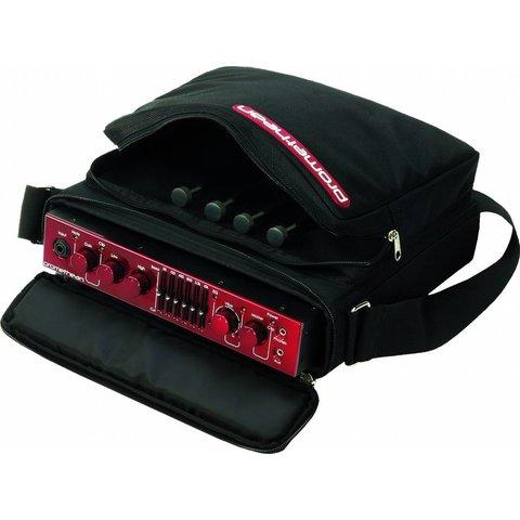 Ibanez BGP500 P500H Gig Bag