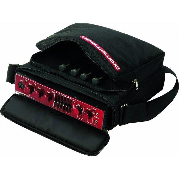 Ibanez Ibanez BGP500 P500H Gig Bag