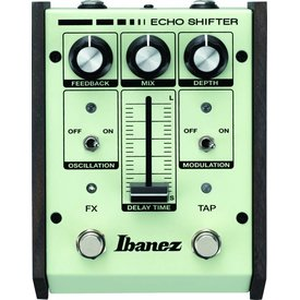 Ibanez Ibanez ES2 Echo Shifter Analog Delay Pedal
