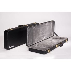 Ibanez Ibanez FRM100C Hardshell Guitar Case for FRM100/FRM150