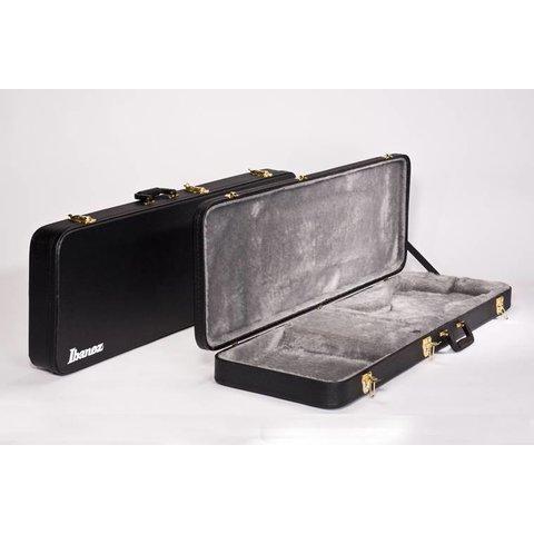 Ibanez FRM100C Hardshell Guitar Case for FRM100/FRM150