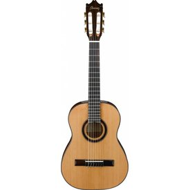 Ibanez Ibanez GA15NT-1/2 CL 1/2 Size Classical Guitar Natural