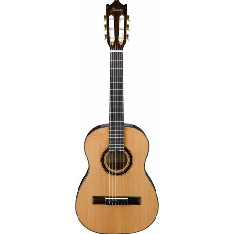 Ibanez GA15NT-1/2 CL 1/2 Size Classical Guitar Natural