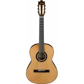 Ibanez Ibanez GA15NT-3/4 CL 3/4 Size Classical Guitar Natural