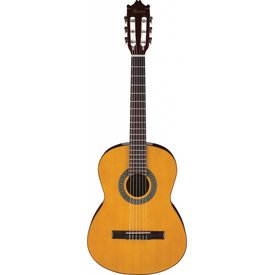 Ibanez Ibanez GA2 CL Classical Guitar Natural