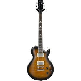 Ibanez Ibanez GART60FASB Gio Electric Guitar Sunburst