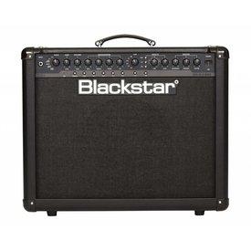 Blackstar Blackstar ID60 60 Watt 1 X 12'' Combo W/Effects ID:60TVP