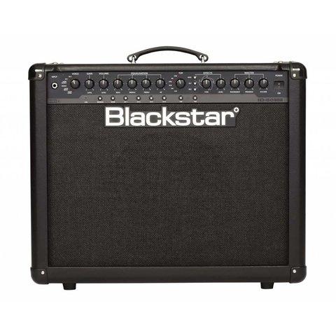 Blackstar ID60 60 Watt 1 X 12'' Combo W/Effects ID:60TVP
