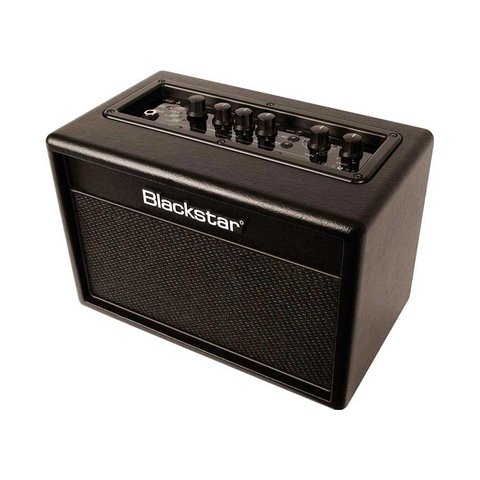 Blackstar IDCOREBEAM Bluetooth Amplifier ID:CORE BEAM