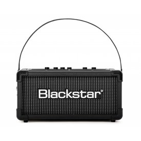 Blackstar Blackstar IDCORE40H 40W Digital Head ID:CORE