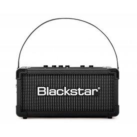 Blackstar Blackstar IDCORE40H 40W Digital Head ID:CORE