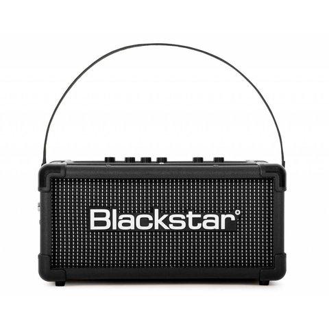 Blackstar IDCORE40H 40W Digital Head ID:CORE